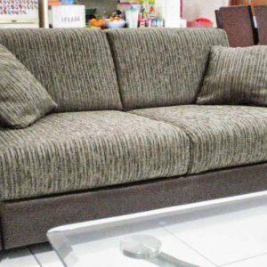 1. Tempat service sofa Jogja dan Reparasi sofa Jogja pesan sofa service kursi kantor, Jasa tukang pembuatan sofa bekas jogja Hubungi