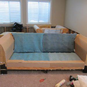 Panduan Memilih Tempat Servis Sofa Jogja Yang Murah dan Rapi
