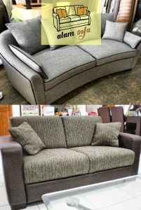 Tempat service sofa Jogja dan Reparasi sofa Jogja pesan sofa service kursi kantor, Jasa tukang pembuatan sofa bekas jogja