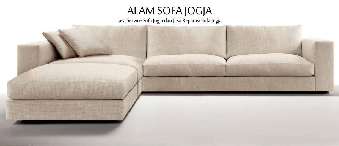 service sofa jogja alam sofa jogja reparasi sofa jogja JOGJAKARTA