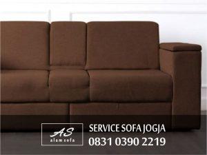 Harga Service Kursi Sofa dan Ganti Kain Sofa Yang Murah