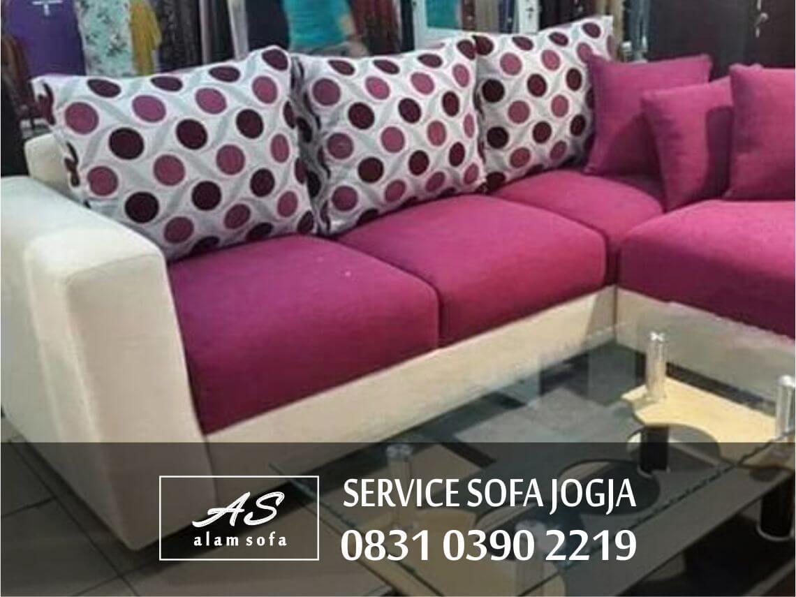 Jasa Pembuatan Sofa Murah Jogja Alam Sofa Jogja Solusinya