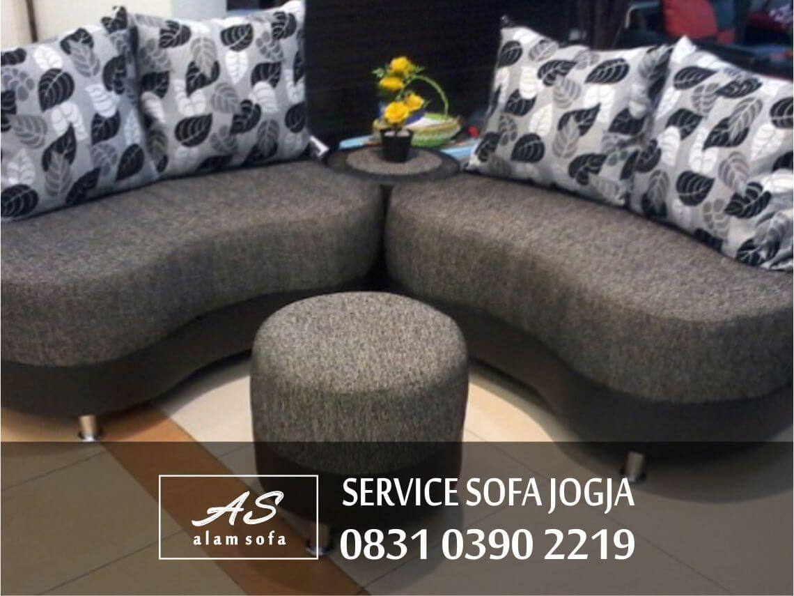 Tips Perbaikan Sofa Di Jogja, Magelang, Purworejo, Ngawi