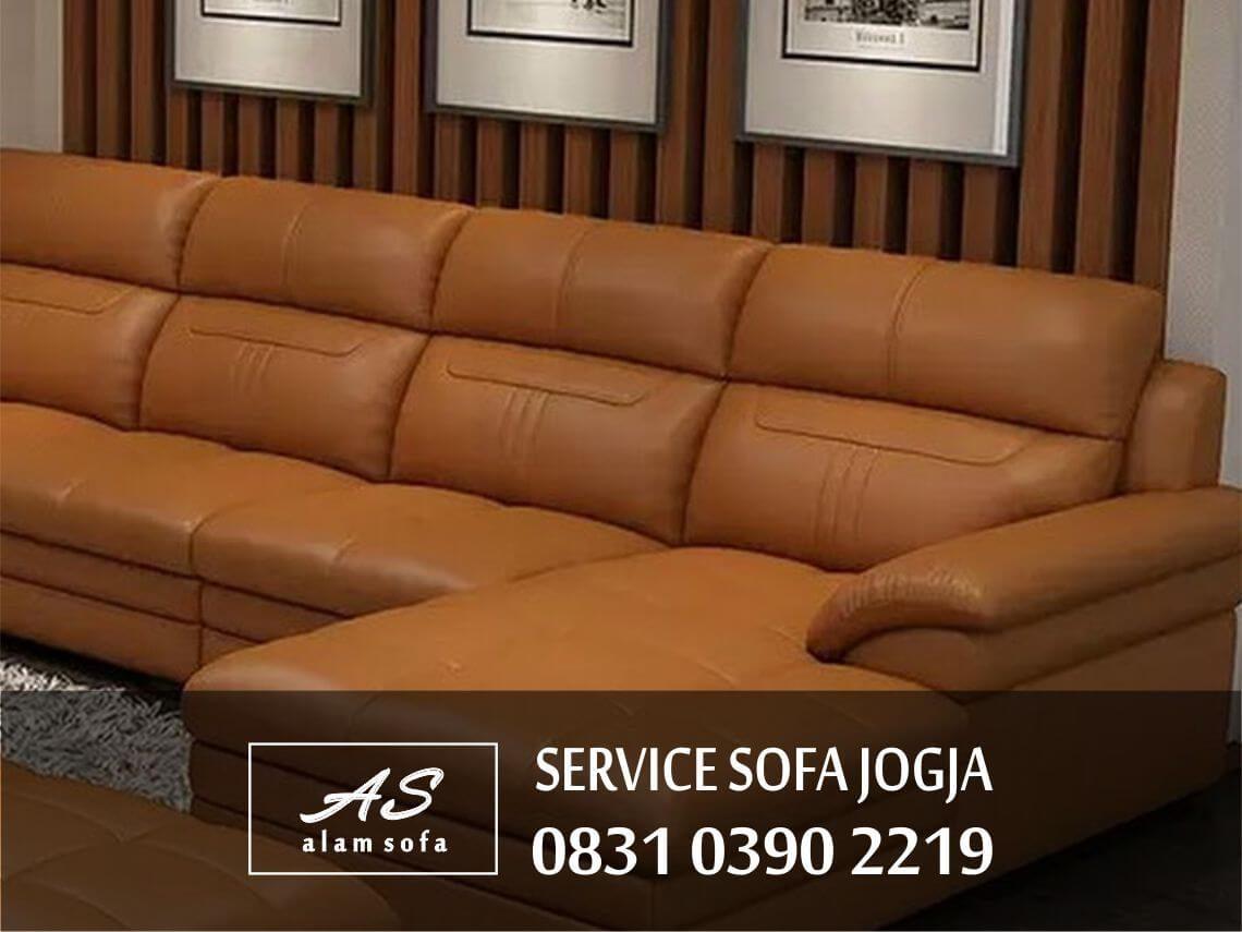 Jasa service Sofa dan Reparasi sofa di Yogyakarta dan Purworejo