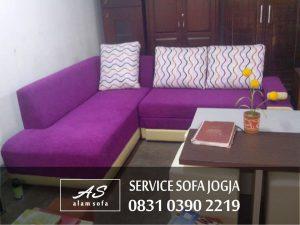 Nyari Jasa Service Sofa Di Daerah Yogyakarta Paling Murah