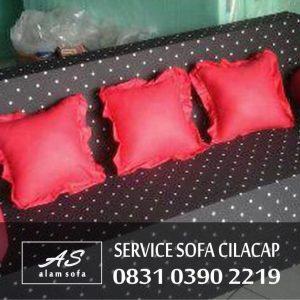 Alam Sofa, Jasa Service Sofa Di Tangerang Dan Jakarta
