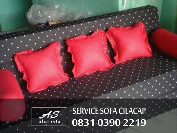 Alam Sofa, Jasa Service Sofa Di Tangerang,Bekasi Dan Jakarta