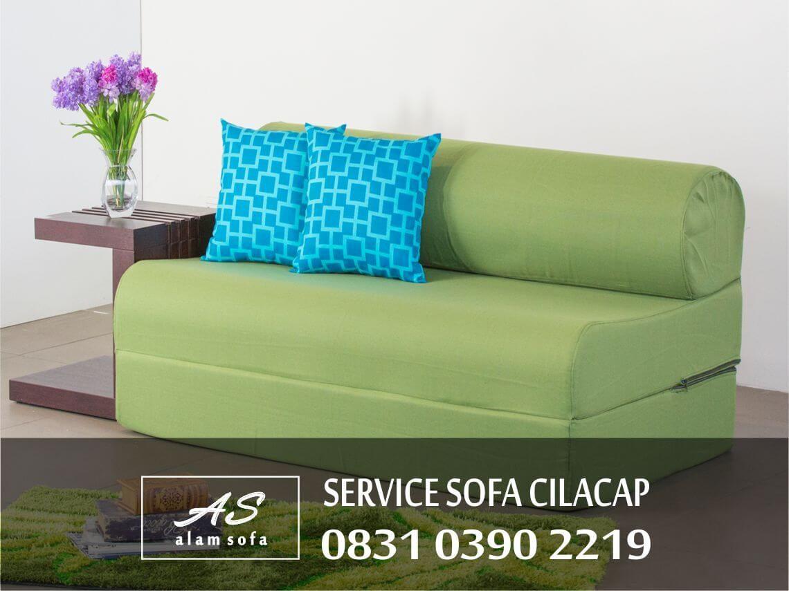 Pusat Jasa Service Sofa Dan Kursi Murah Terbaik Di Cilacap