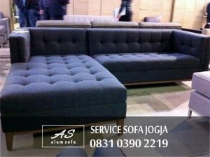Service Kursi Sofa Model Baru Di Yogyakarta, Alam Sofa Aja!