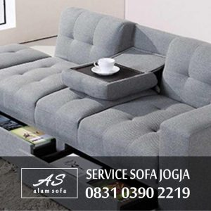 Alam Sofa Jasa Reparasi Sofa Ruangan Tamu Perumahan Umum