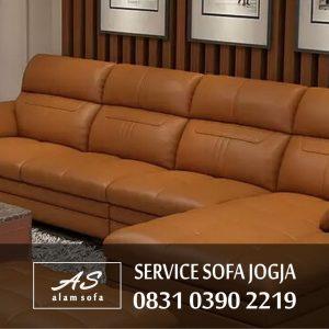 Alam Sofa - Jenis Bahan Sofa Terpopuler Di Reparasi Sofa Jogja
