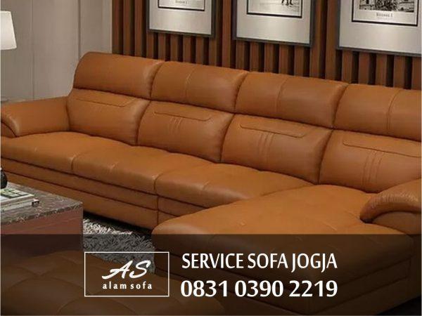 Alam Sofa Jenis Bahan Sofa Terpopuler Di Reparasi Sofa Jogja