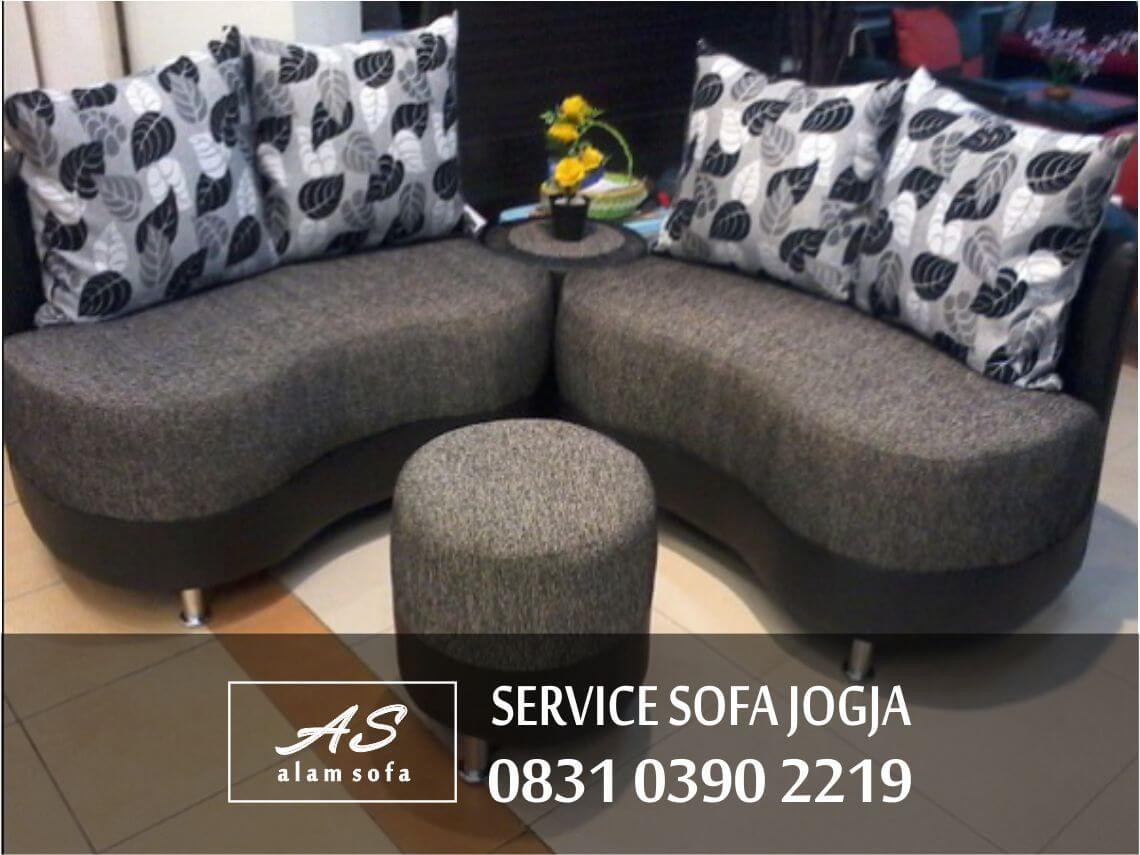 Jasa Reparasi Sofa Murah Cilacap, Jogja, Klaten Dan Purworejo
