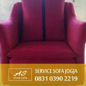 Jasa Service Sofa Jogja Bekas Menjadi Baru 1 Hari Bisa Ditunggu