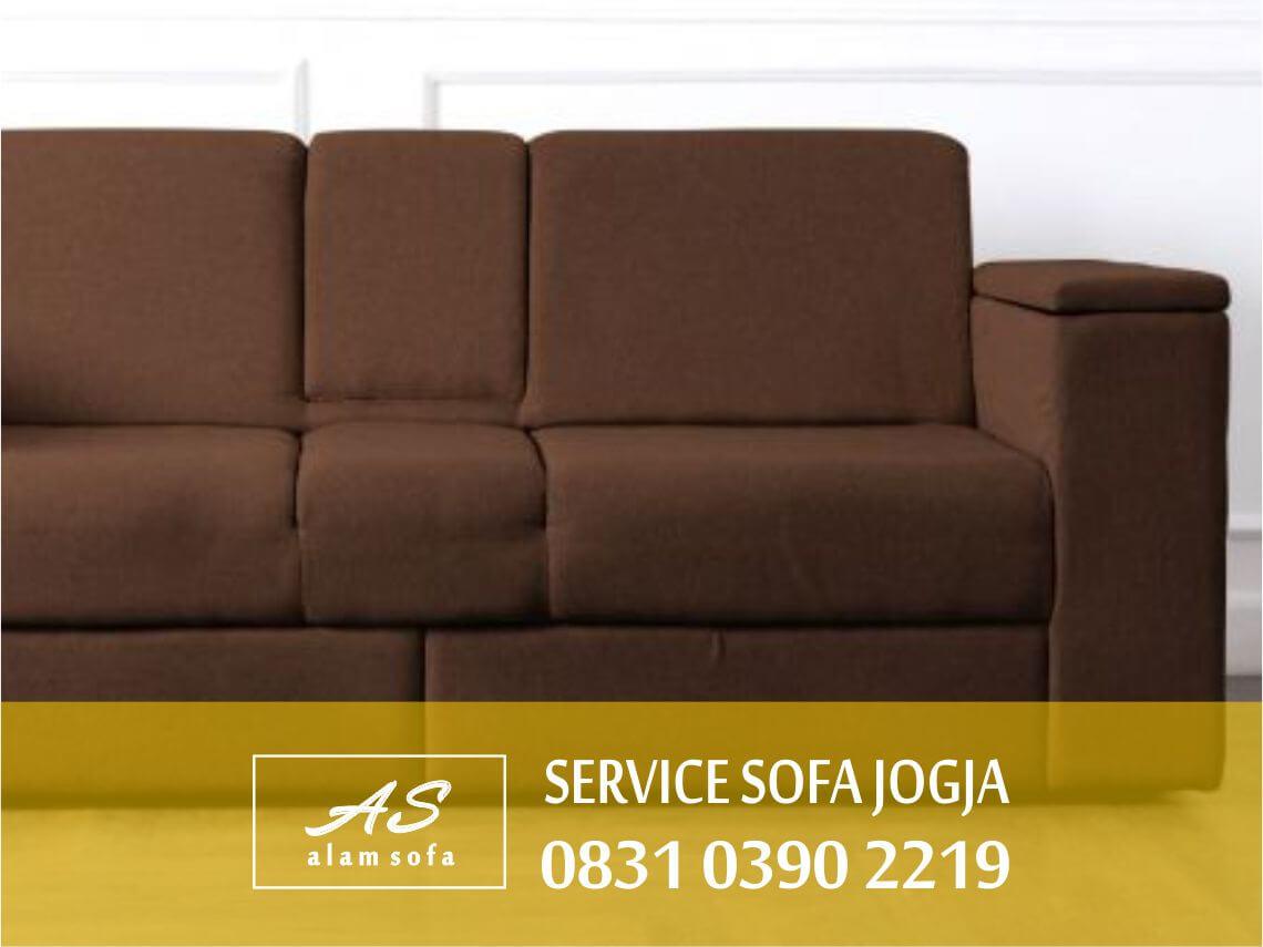 Service Sofa Lipat Jogja Bermacam Bahan Alam Sofa Siap