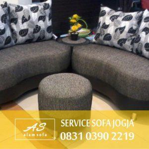 Service Sofa Minimalis Jogja Dan Berapa Biaya Perbaikan Sofa
