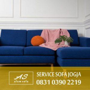 Tempat Tukang Service Kursi di Wonosari, Alam Sofa Andalan Terbaik