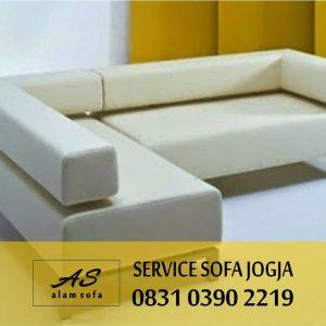Alam Sofa Jogja Berpengalaman dalam Reparasi Sofa Rusak