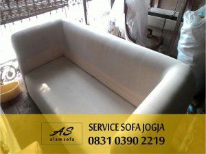 Cara Alam Sofa Melakukan Reparasi Kursi Sofa Reclining Anda