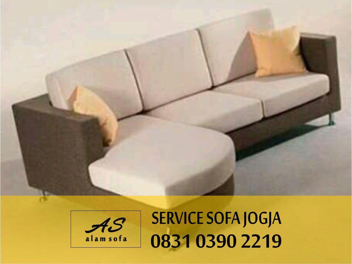 Jasa Service Sofa Jogja & Jasa Pembuatan Sofa Jogja