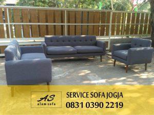 Jasa Service Sofa Sofa Alam Tukang Sofa Murah Yogyakarta