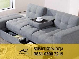 Menawarkan Jasa Service Sofa Jogja, Service Kursi Di Jogja