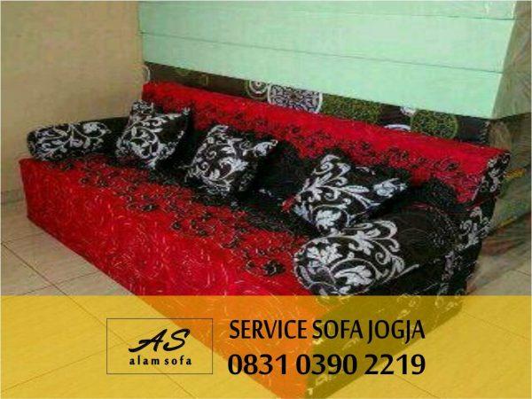 Alam, Service Sofa Dan Reparasi Sofa Di Jakarta Yang Murah