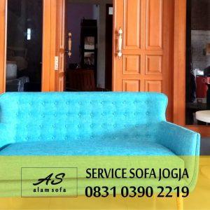 Service Sofa Sofa Klaten Serta Service Springbed Di Klaten