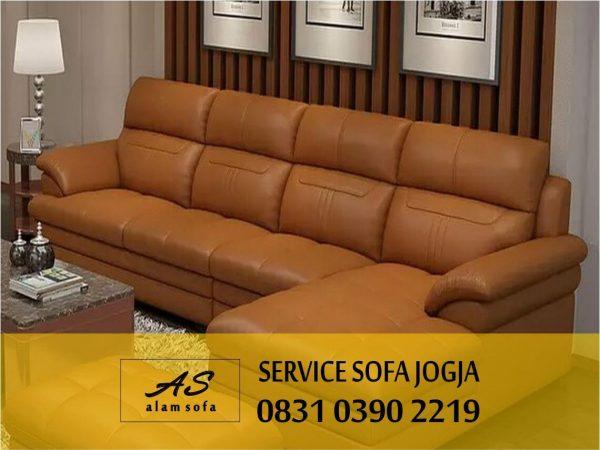 Service Sofa dan Service Springbed di Alam Sofa Jogja