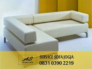 Jasa Service Sofa Jogja Dapat Mengurangi Anggaran Pengeluaran