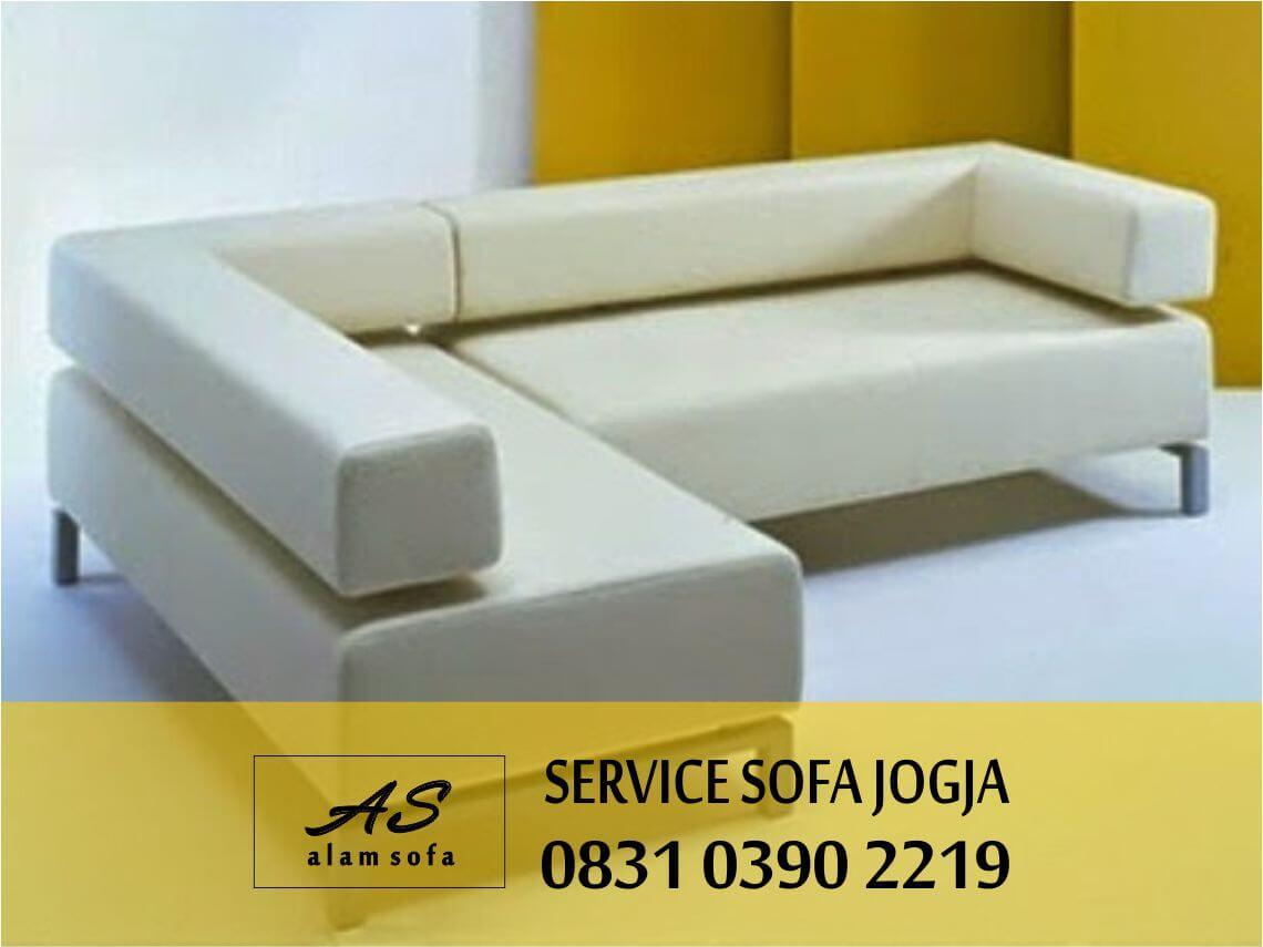 Jasa Service Sofa Kedu Jateng Service Sofa Panggilan Bergaransi