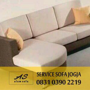 Jasa Service Sofa Panggilan Di Klaten Boyolali Yang Murah
