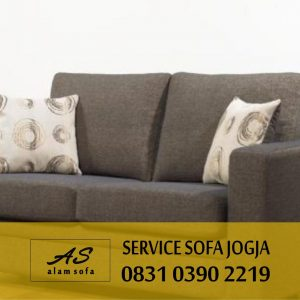 Kami Spesialis Tukang Service Sofa Yogyakarta, Sleman, Bantul