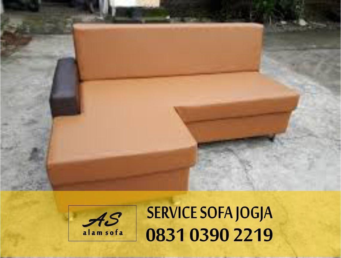Menerima Reparasi Kursi Sofa Di Daerah Yogyakarta Klaten