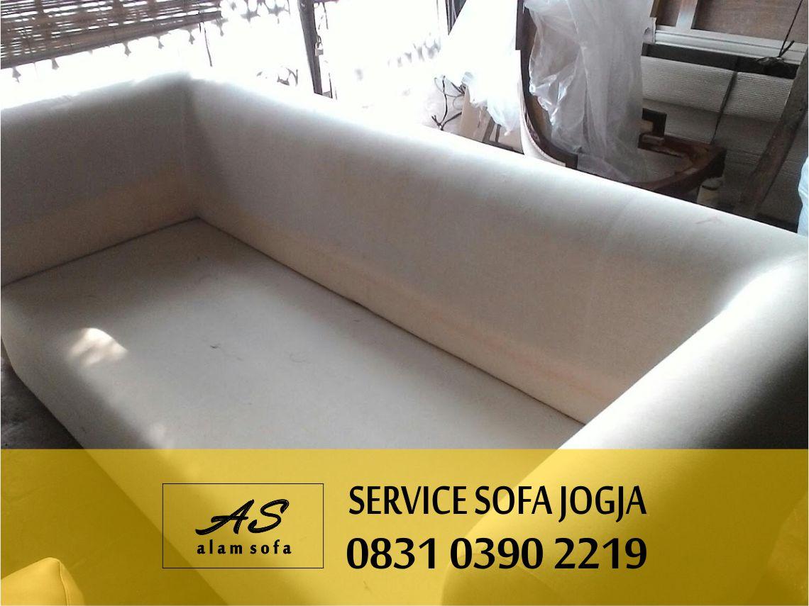 Rekomendasi Tukang Jasa Service Sofa Panggilan Di Jogja