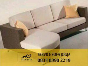 Selamat Datang Di Alam Service Sofa Jogja Yang Berkualitas