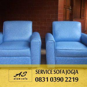 Service Dan Reparasi Kursi Busa Kantor Di Yogyakarta Murah