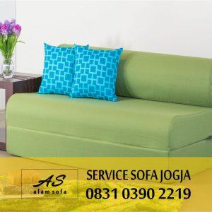 Service Dan Reparasi Kursi, Kursi Sofa Kantor Dan Kursi Makan