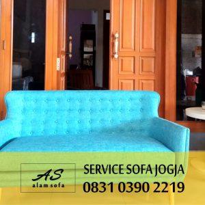 Service Reparasi Ganti Kain Kulit Jok Sofa Kursi Kantor Murah