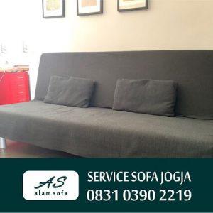 60. Alam Sofa, Tips Membersihkan Dan Merawat Sofa Pada Ruang Tamu