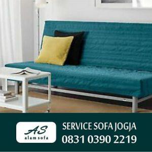 61. Alam Sofa, Memilih Sofa Terbaik Untuk Ruang Tamu Bergaya Modern