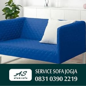 62. Alam Sofa, Jenis-Jenis Sofa Set Untuk Rumah Yang Menarik