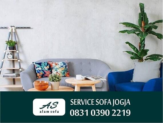 63. Alam Sofa, Ringkasan Sejarah Perkembangan Furniture Sofa Dunia