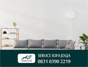 64. Sejarah Dan Model Sofa Versi Alam Sofa Service Sofa Jogja