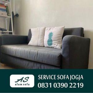 65. Alam Sofa, Tips Mencari Sofa Baru Dan Service Sofa Di Jogja