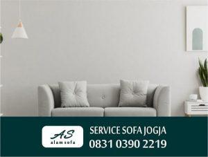 66. Alam Sofa, Cara Mudah Membersihkan dan Memelihara Sofa Kulit