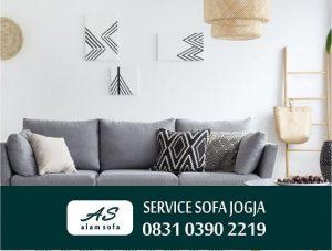 67. Sejarah dan Definisi Sofa, Mau Service Sofa, Alam Sofa Saja