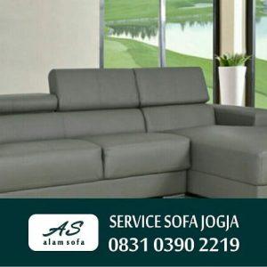3 Bahan Pelapis Sofa Unik di Jasa Reparasi Sofa Jogja