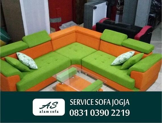 3 Jenis Pilihan Kain Sofa Lembut Jasa Reparasi Sofa Di Jogja
