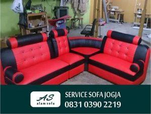 4 Jenis Bahan Sofa Terpopuler Di Reparasi Sofa Di Jogja
